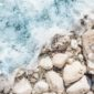 bain de sel pour nettoyer son energie