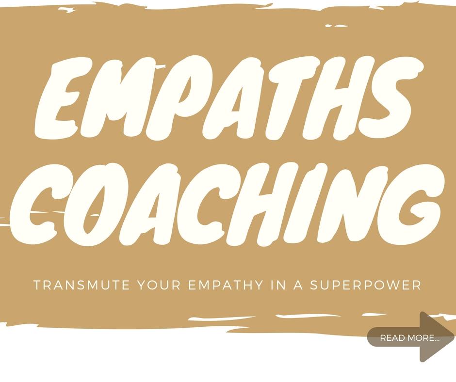 banner-empath-coaching