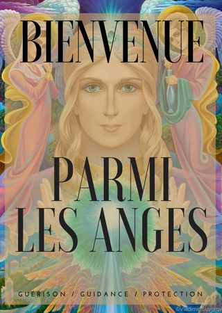 Bienvenue-parmi-les-Anges-mobile