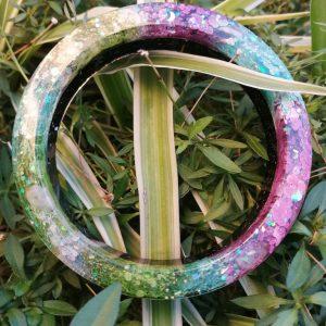 Bracelet de Guérison de l'Archange Raphael